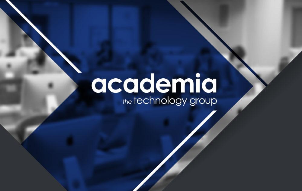 Academia the technology group