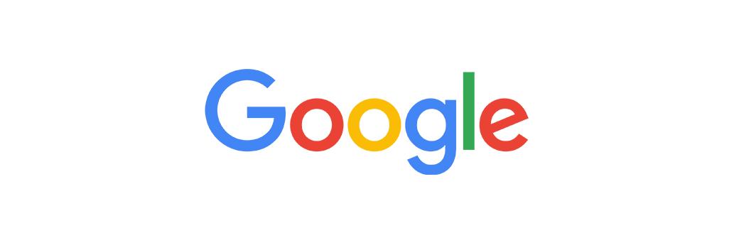 Google Academia Partner