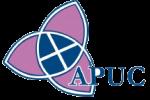 APUC_C5ZuzyQ