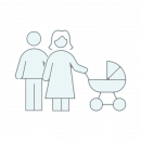 maternityicon