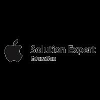 Apple_SE