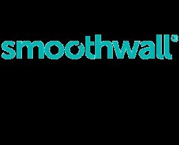 smoothwallsmall